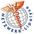 Netzwerk Lipolyse Logo